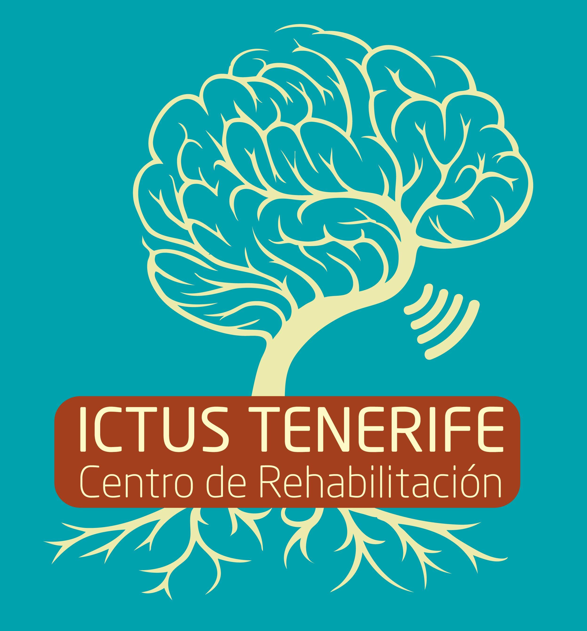 ICTUS Tenerife